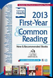 2013-First-Year-Common-Reading®-Catalog_Page_001