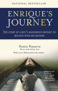 Enrique's Journey TP
