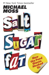 Salt Sugar Fat HC