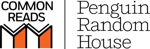 prh-cr-logo